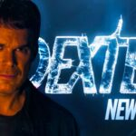 Dexter: New Blood – Exciting Upcoming TV Series